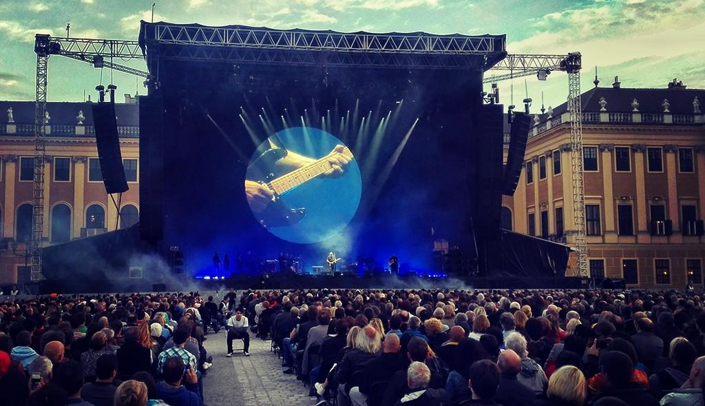 David-Gilmour-1