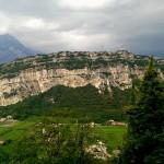 Italy, mountain