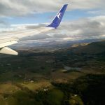 005 - April 27th - Otopeni to Glasgow (3)