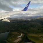 006 - April 27th - Otopeni to Glasgow (4)