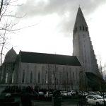 011 - April 27th - Reykjavík (1)