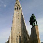 012 - April 27th - Reykjavík (2)