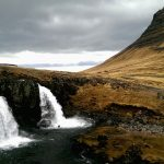 053 - April 28th - Kirkjufell Mountain (1)