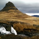 054 - April 28th - Kirkjufell Mountain (2)