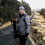 074 - April 29th - Thingvellir (1)