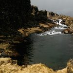 076 - April 29th - Thingvellir (3)