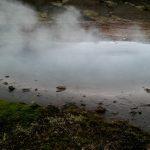 077 - April 29th - Strokkur Geysir