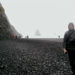 101 - April 30th - Reynisfjara (1)