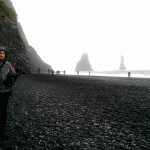 103 - April 30th - Reynisfjara (3)
