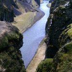 115 - May 1st - Fjaðrárgljúfur (1)