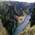 116 - May 1st - Fjaðrárgljúfur (2)