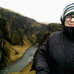 117 - May 1st - Fjaðrárgljúfur (3)
