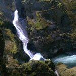 121 - May 1st - Fjaðrárgljúfur (7)