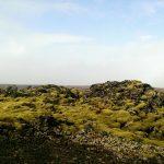 152 - May 3rd - Reykjanesfólkvangur National Park (1)