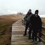 164 - May 3rd - Reykjanesfólkvangur National Park (13)