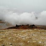 165 - May 3rd - Reykjanesfólkvangur National Park (14)