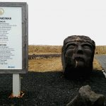 173 - May 3rd - Grindavik - Viking Temple and Museum