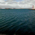 201 - May 3rd - Reykjavík