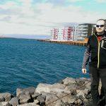 204 - May 3rd - Reykjavík (3)