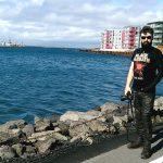 205 - May 3rd - Reykjavík (4)