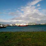 207 - May 3rd - Reykjavík (6)