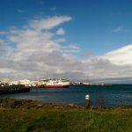 208 - May 3rd - Reykjavík (7)