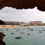 Cádiz View