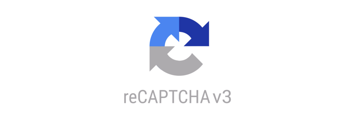 How to Integrate Google reCAPTCHA v3 in Forms that Use AJAX Validation