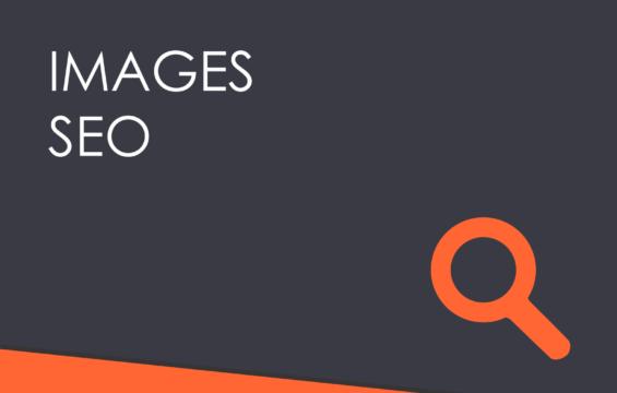 Images SEO Premium Extension