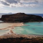 Trip to Crete, 2019