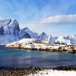 Sakrisøya