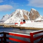 Olenilsøya