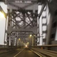 Podul prieteniei - Friendship Bridge